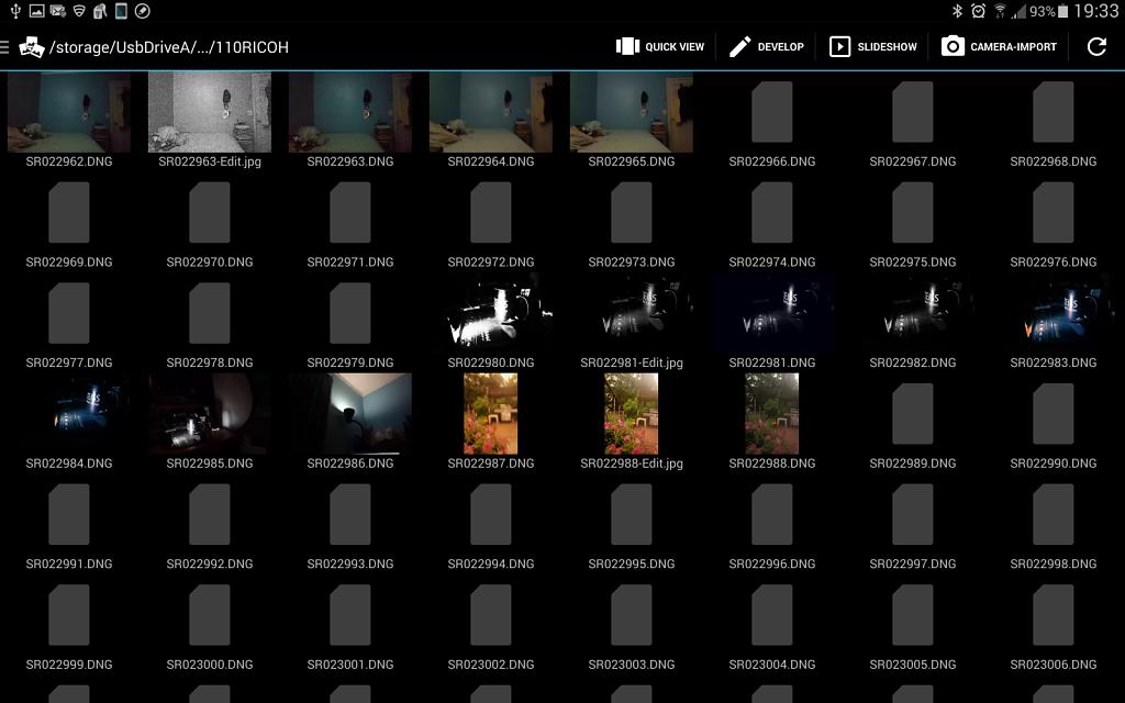 Screenshot-2015-07-10-19-33-42.png