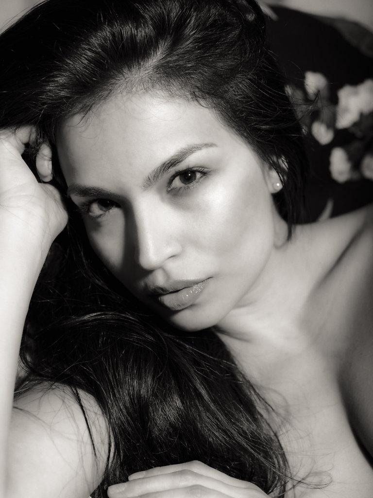 Adrianna Vago